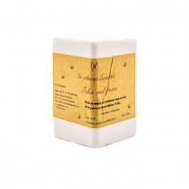 Royal jelly 30 gr