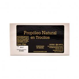 Natural Propolis