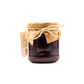 Mermelada de Arandanos artesana 220 g