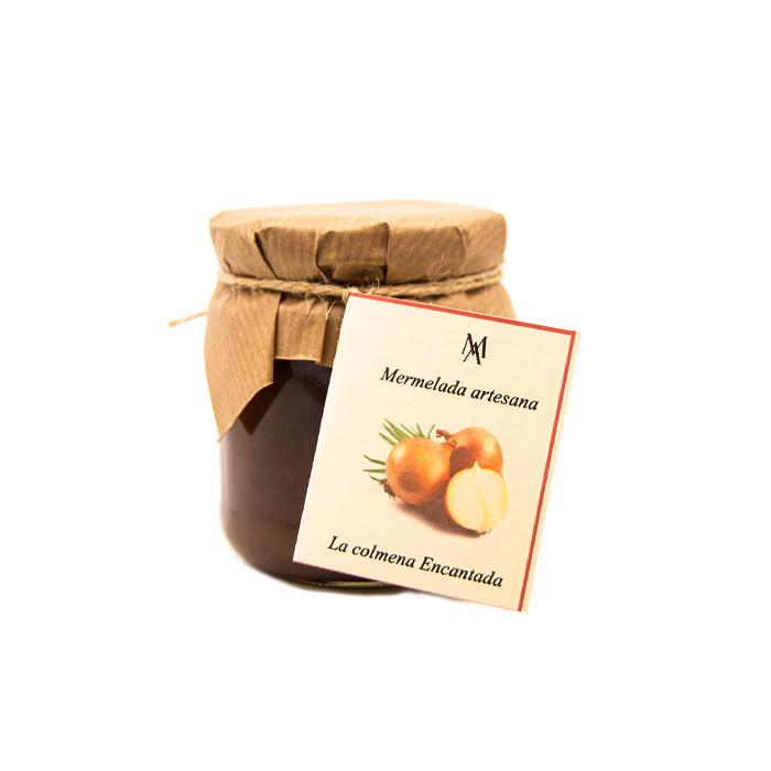 Artisanal Onion Jam