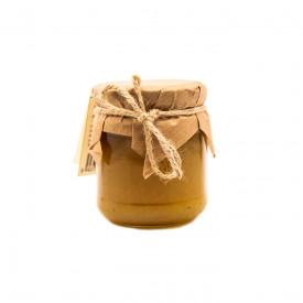 Mermelada de Higos artesana - Tarro 220 g