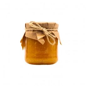 Artisan Tangerine Jam 220 g